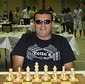 Rauf Mamedov 2008 (1).jpg