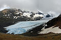 Raven Glacier from Crow Pass.jpg