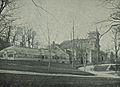Ravenscrag, 1906.jpg