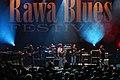 Rawa Blues Festival Boogie Chilli 002.jpg