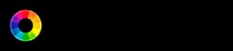 RawTherapee - Image: Rawtherapee logo black blur 100