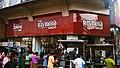 Raymond Store in Esplanade, Kolkata.jpg