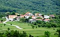 Razguri Slovenia.jpg