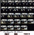 Reagan Contact Sheet C38019.jpg