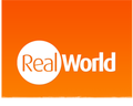 RealWorld-200x160.png