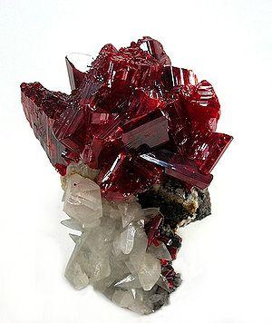 Realgar-Calcite-37467.jpg