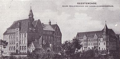 Realgymnasium Geestemünde.JPG