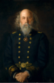 Rear admiral george w. melville.png