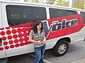 Rebecca Loebe The Voice 2011.jpg