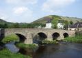Rech Brücke (01).png