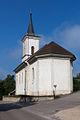 Reclere-Eglise.jpg