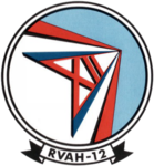Recon Heavy Attack Squadron 12 (USN) patch.PNG