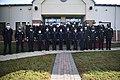 Recruit Class 392 Graduation - 10-23-2020 39.jpg