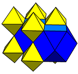 Rectified cubic honeycomb.png
