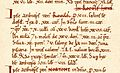 Reculver in Domesday Book.jpg