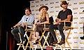 Red Dead Redemption 2 Cast - MegaCon Orlando 1 (cropped).jpg