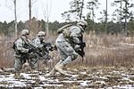 Red Falcons train in Virginian snow for Global Response Force Mission 150224-A-DP764-019.jpg