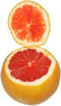 Red grapefruit.png