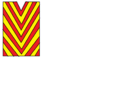 Red yellow diagonal stripes..png
