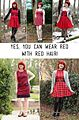 Redheads Can Wear Red (19668207492).jpg