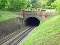 Redhill Tunnel.jpg