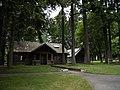 Redmond, WA - Anderson Park 01.jpg