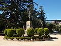 Redondela, Alameda, Castelao 04-2a.jpg