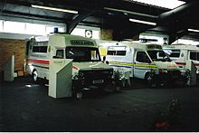 Reeve Burgess Ambulances.jpg