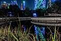 Reflections Landschaftspark Duisburg (232556215).jpeg