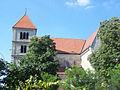 Református templom, volt premontrei prépostsági templom (7192. számú műemlék) 3.jpg
