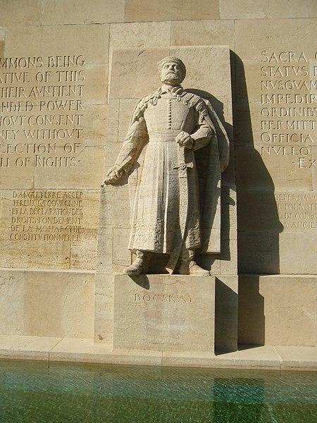 File:Reformation Wall Bocskay 1.jpg