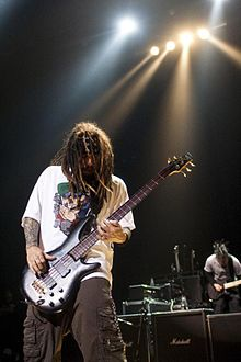 Reginald Fieldy Arvizu of Korn.jpg