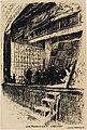 Rehearsal at lOeuvre Vuillard.jpg