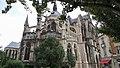 Reims - 2013-08-27 - IMG 154217.jpg