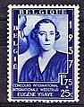 Reine Elisabeth timbre 1937.jpg