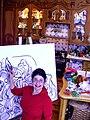 Reiss painting.jpg