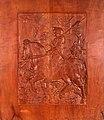 Relief Friedrich Rico Moroder 1918 Ritter Dürer.jpg