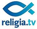 Religia.tv logo.jpg