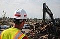 Removing Joplin tornado debris on July 4 (5902175831).jpg