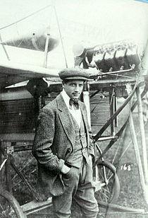 René Grandjean.jpg