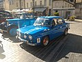 Renault 8 Gordini (39349444201).jpg