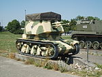 Renault Panzerjäger