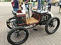 Renault Type C 1900 - Lesa (II).jpg