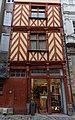 Rennes (8389033642).jpg