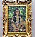 Renoir, Summer, 1868, Alte Nationalgalerie, Berlin (40146951792).jpg