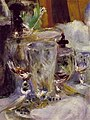 Renoir - the-luncheon-of-the-boating-party-1881, detail.jpg