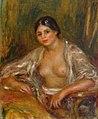 Renoir Gabrielle Oriental Costume Nima.JPG
