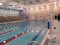 Renovated Swimming Pool at Harry S Truman High School.jpg