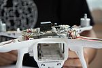 Reparatur DJI Phantom III Advanced -6967.jpg