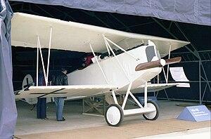 Replica Fokker DVII.jpg